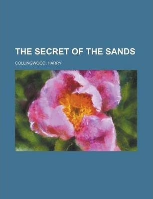 The Secret of the Sands