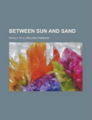 Between Sun and Sand
