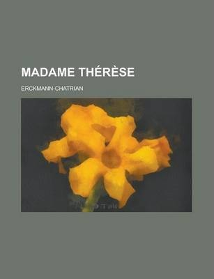 Madame Therese