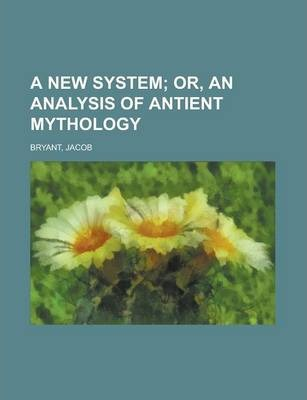 A New System Volume I