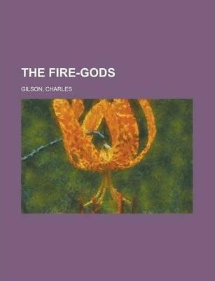 The Fire-Gods