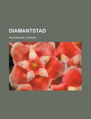 Diamantstad