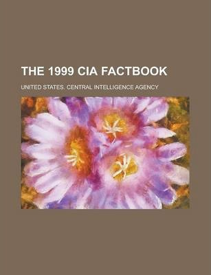 The 1999 CIA Factbook