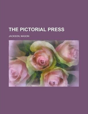 The Pictorial Press