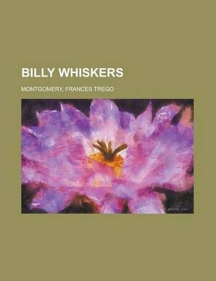 Billy Whiskers