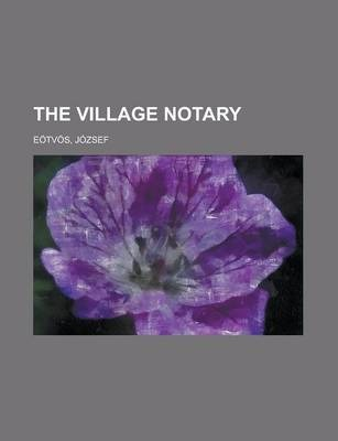 The Village Notary
