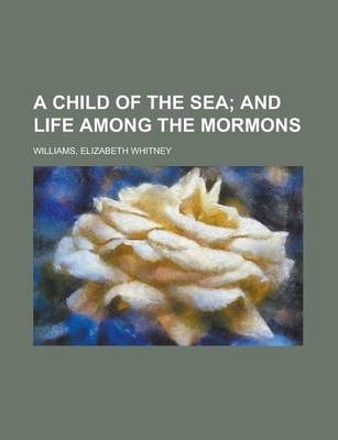 A Child of the Sea