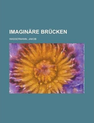 Imaginare Brucken
