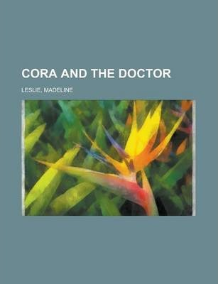 Cora and the Doctor