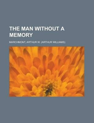 The Man Without a Memory