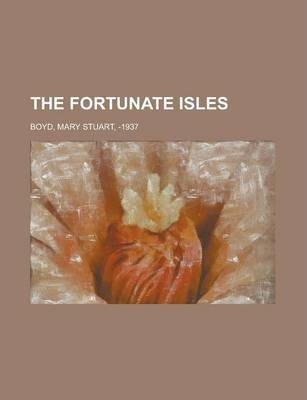 The Fortunate Isles