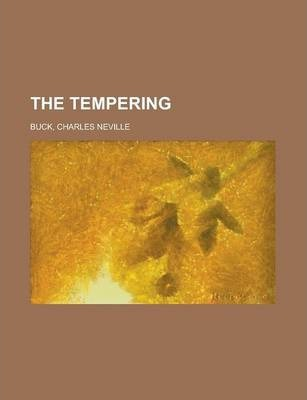 The Tempering
