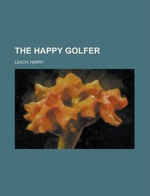 The Happy Golfer