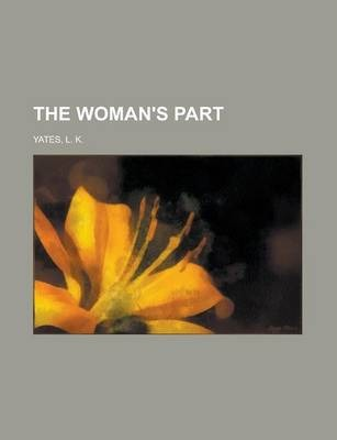 The Woman's Part