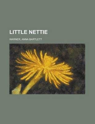 Little Nettie