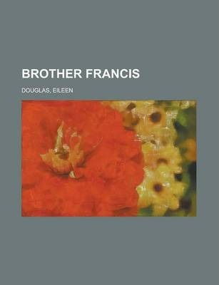 Brother Francis