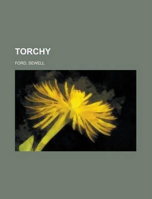 Torchy