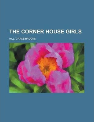 The Corner House Girls