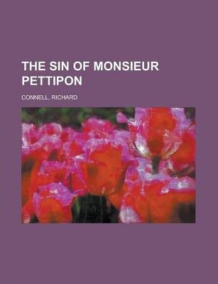 The Sin of Monsieur Pettipon