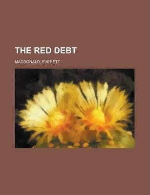 The Red Debt