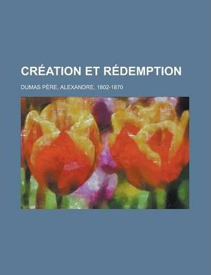 Creation Et Redemption