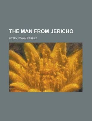 The Man from Jericho