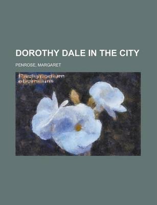 Dorothy Dale in the City