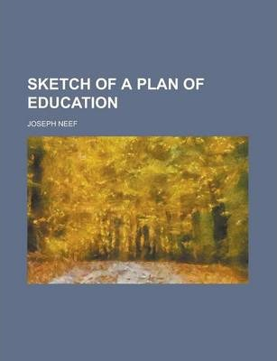 Sketch of a Plan of Education