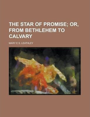 The Star of Promise