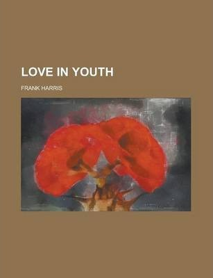 Love in Youth