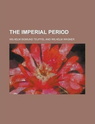 The Imperial Period
