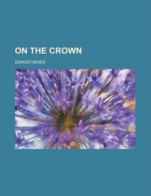 On the Crown