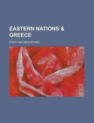 Eastern Nations & Greece