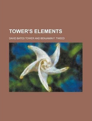 Tower's Elements