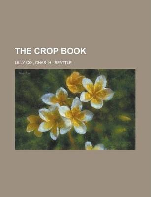 The Crop Book