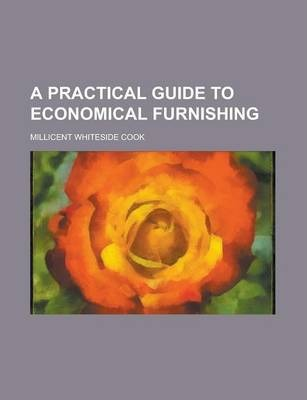 A Practical Guide to Economical Furnishing