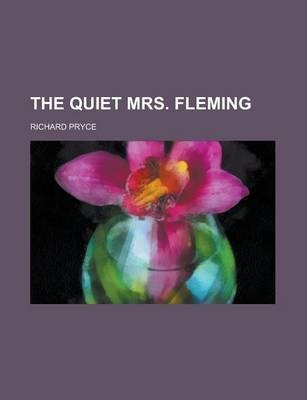 The Quiet Mrs. Fleming
