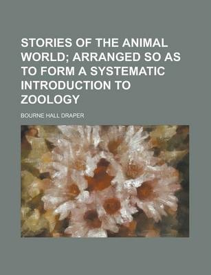Stories of the Animal World