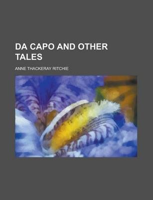 Da Capo and Other Tales