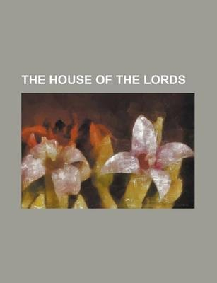 The House of the Lords