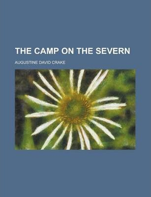 The Camp on the Severn