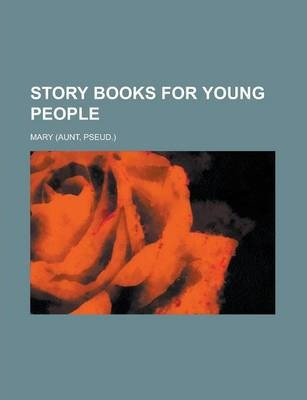 Story Books for Young People