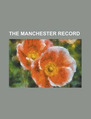 The Manchester Record