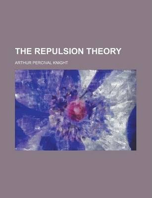 The Repulsion Theory
