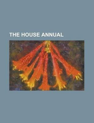 The House Annual