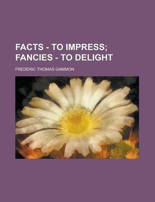 Facts - To Impress