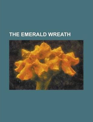 The Emerald Wreath