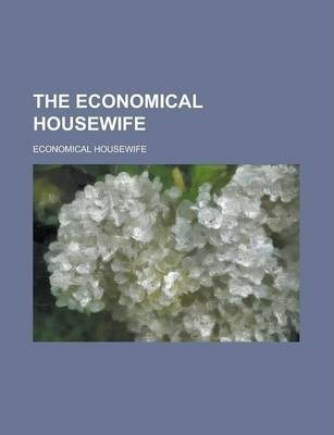 The Economical Housewife