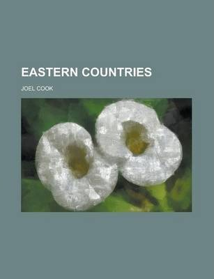 Eastern Countries