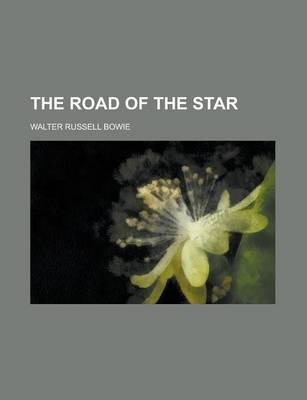The Road of the Star